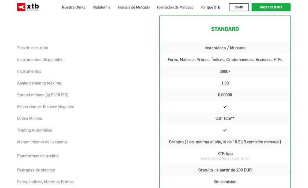 xtb-cuenta-trading-1024x627