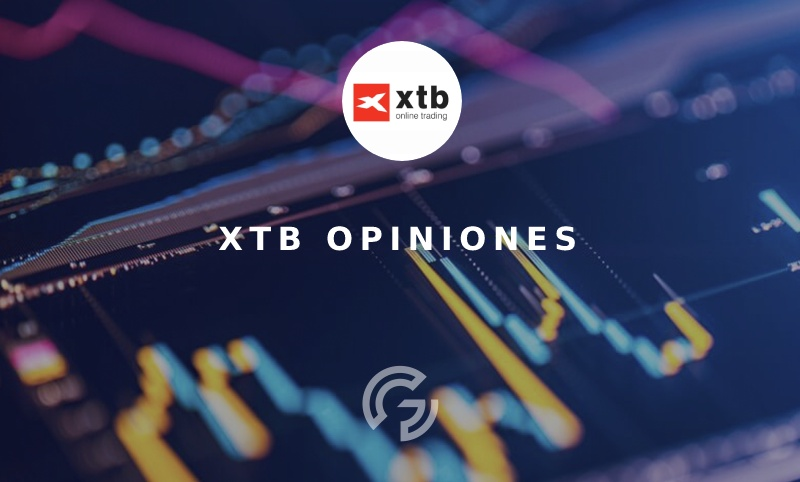 xtb-opiniones