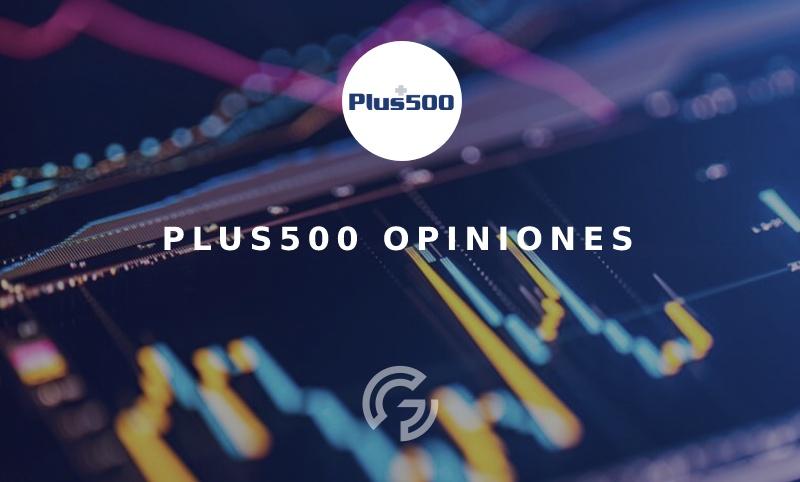 plus500-opiniones