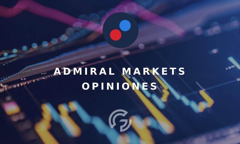 admiral-markets-opiniones