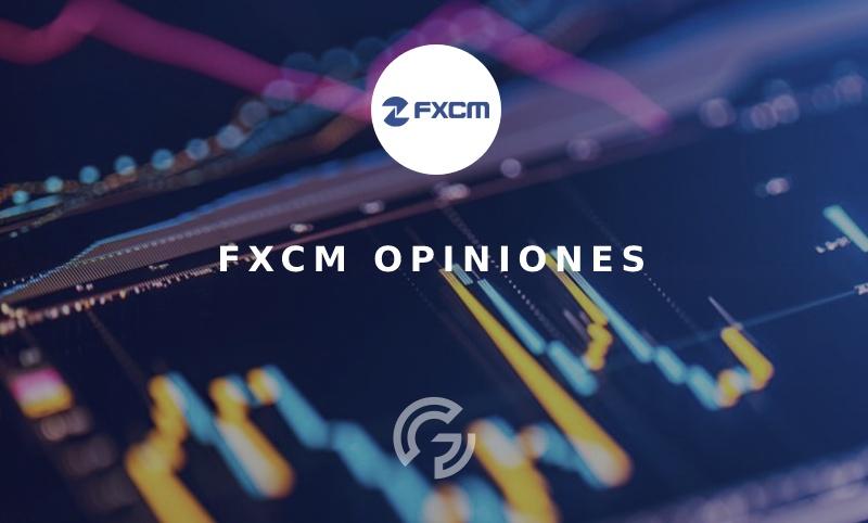 fxcm-opiniones