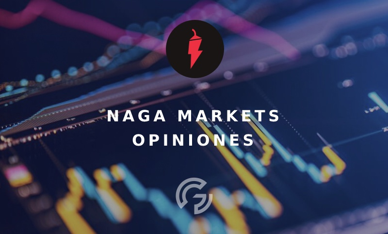 naga-markets-opiniones