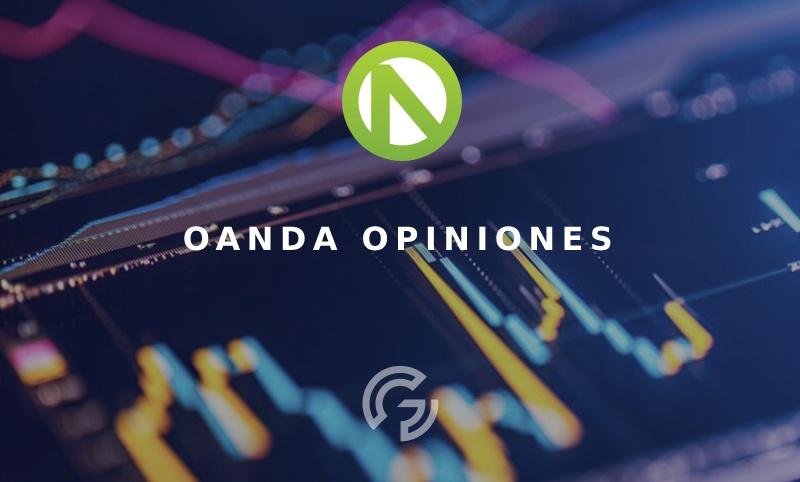 oanda-opiniones