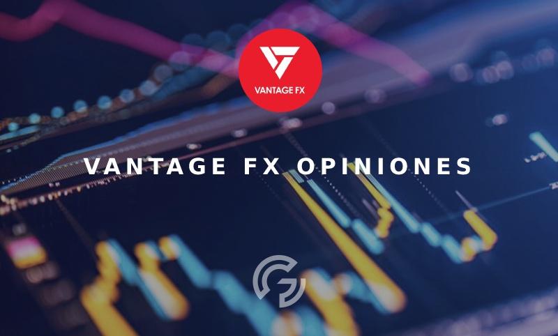 vantage-fx-opiniones