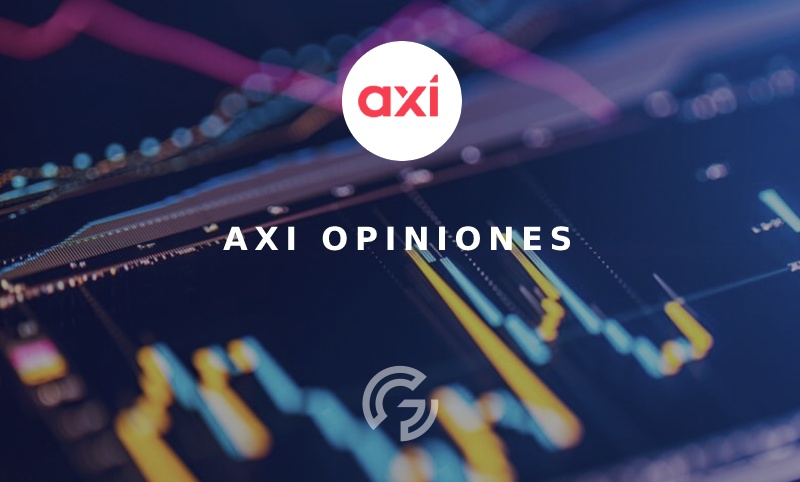 axi-opiniones