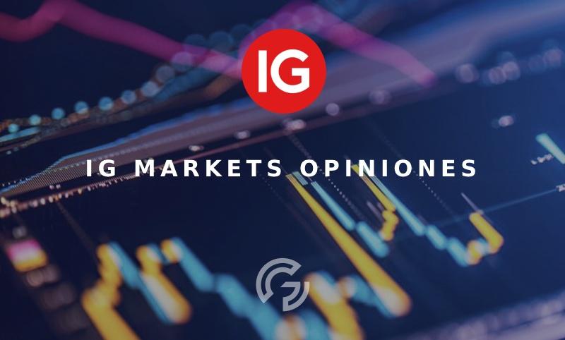 ig-markets-opiniones