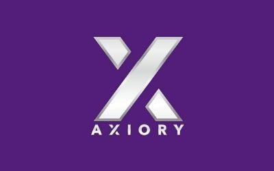 axiory-logo