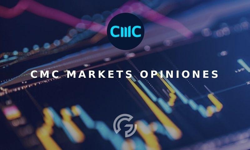 cmc-markets-opiniones