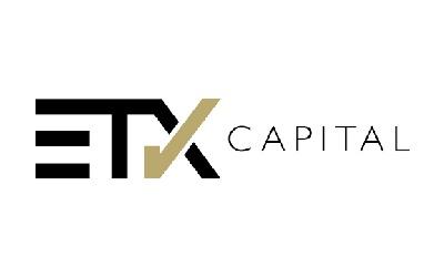 etx-capital-logo