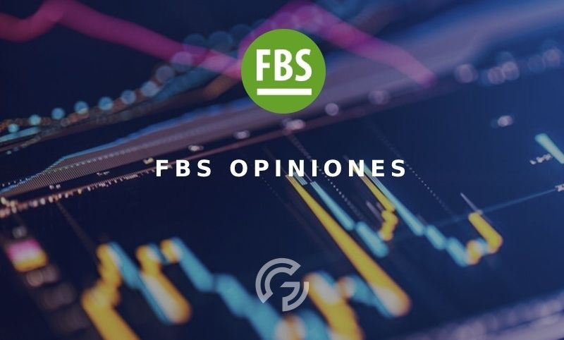 fbs-opiniones