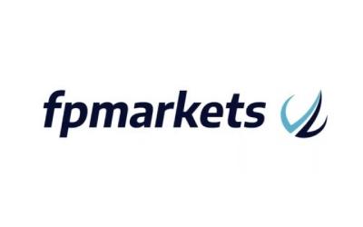 fp-markets-logo