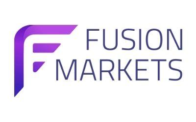 fusion-markets-logo