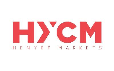 hycm-logo