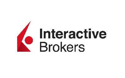interactive-brokers-logo
