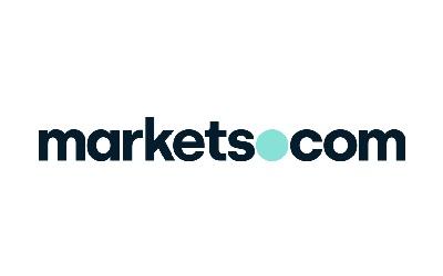 markets-com-logo