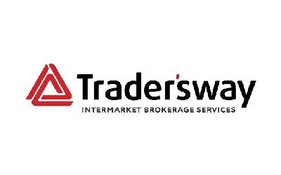 tradersway-logo
