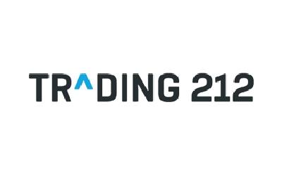trading212-logo