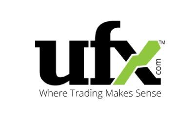 ufx-logo