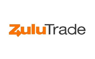 zulutrade-logo