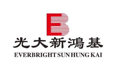 Everbright-Sun-Hung-Kai