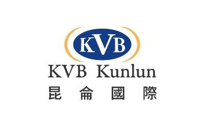 KVB-Global-Capital