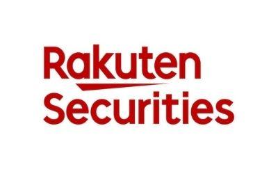 Rakuten-Securities