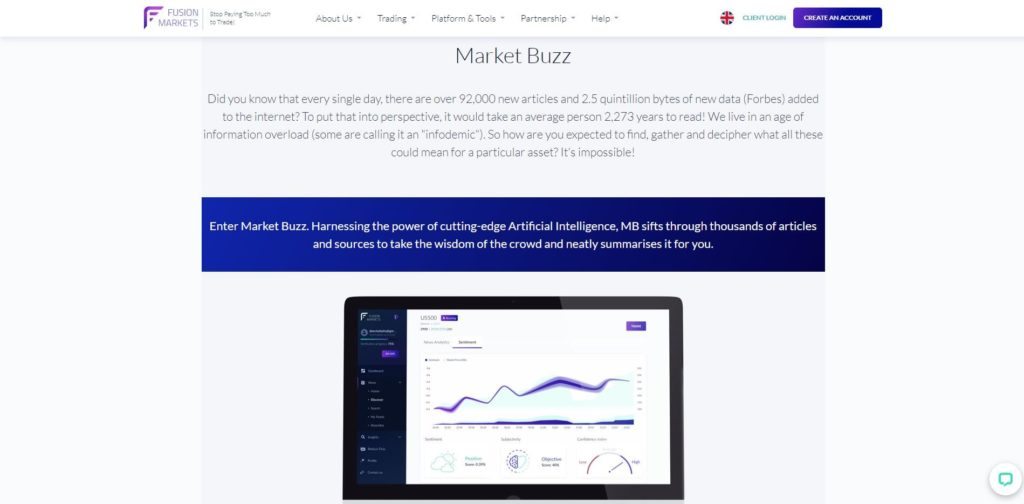 fusion-markets-market-buzz-1024x504