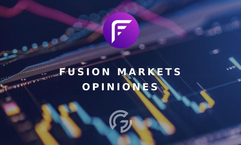 fusion-markets-opiniones