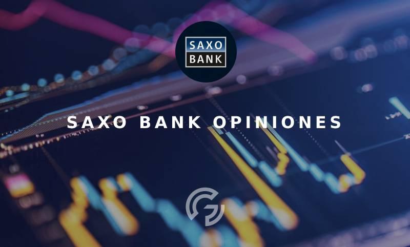 saxo-bank-opiniones