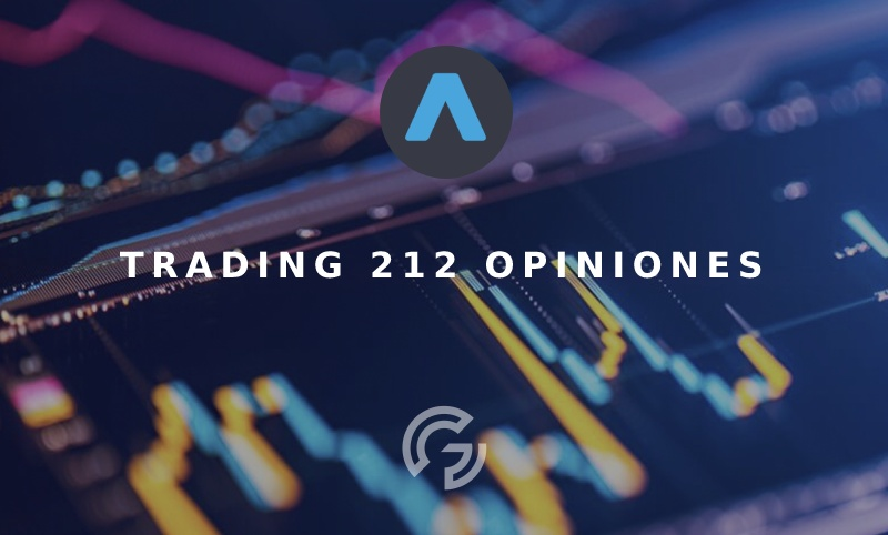 trading-212-opiniones
