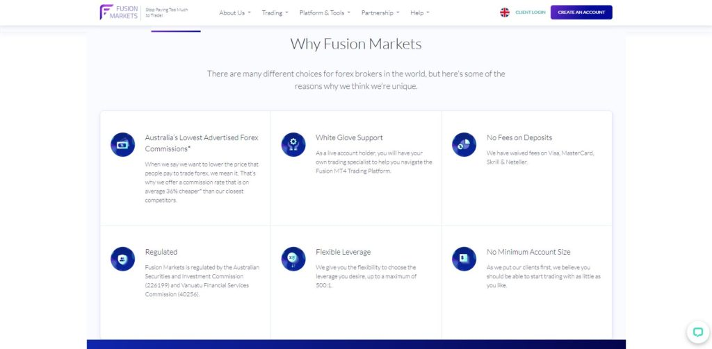 why-choose-fusion-market-1024x503