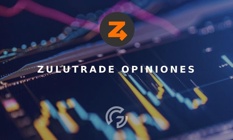 zulutrade-opiniones