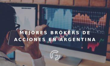 broker-acciones-argentina-370x223