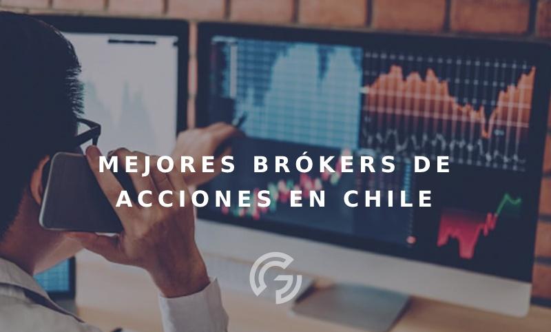 broker-acciones-chile