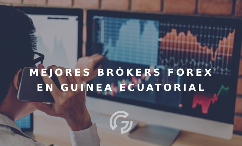broker-forex-guinea-ecuatorial