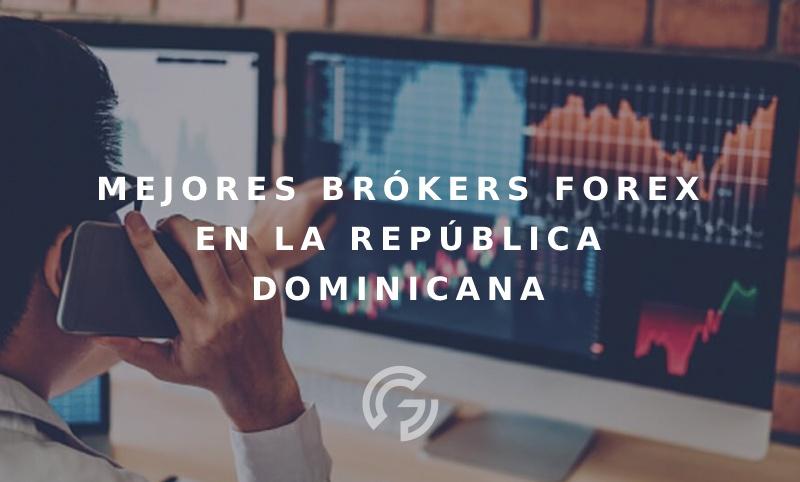broker-forex-republica-dominicana
