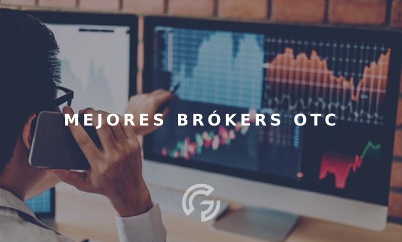 broker-otc