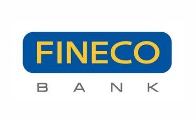 fineco-logo
