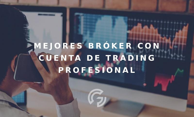 mejor-cuenta-trading-profesional