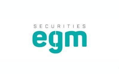 egm-securities-logo