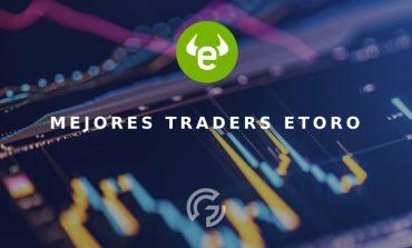etoro-mejores-traders-370x223