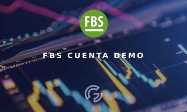 cuenta-demo-fbs-370x223