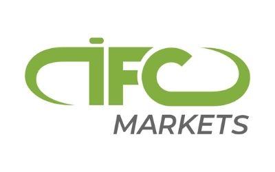 logo-ifc-markets