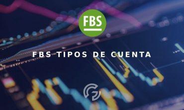 tipos-cuenta-fbs-370x223